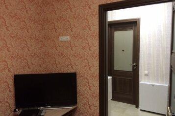 1-комн. квартира, 43 кв.м. на 2 человека, улица Энгельса, 60, Ханты-Мансийск - Фотография 4