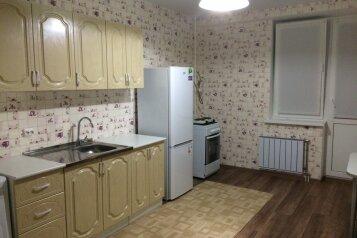 1-комн. квартира, 43 кв.м. на 2 человека, улица Энгельса, 60, Ханты-Мансийск - Фотография 2