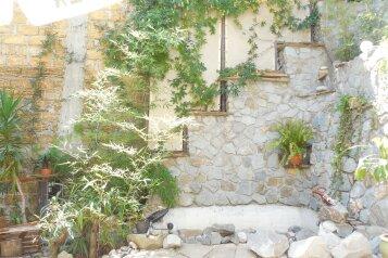 Гостевой дом, 90 кв.м. на 6 человек, 3 спальни, Севастопольский переулок, Ливадия, Ялта - Фотография 1