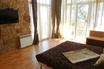 Гостевой дом, 90 кв.м. на 6 человек, 3 спальни, Севастопольский переулок, Ливадия, Ялта - Фотография 2