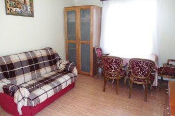 Гостевой дом, 90 кв.м. на 6 человек, 3 спальни, Севастопольский переулок, Ливадия, Ялта - Фотография 4