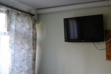 1-комн. квартира, 70 кв.м. на 2 человека, Севастопольское шоссе, Кореиз - Фотография 2