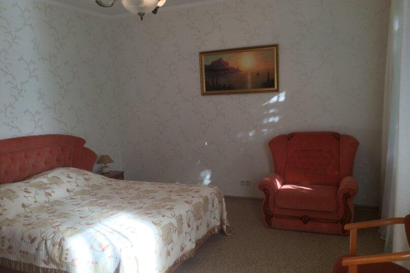 Отдельная комната, улица Мориса Тореза, 2, Отрадное, Ялта - Фотография 4