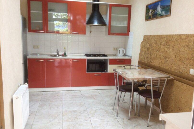 Отдельная комната, улица Мориса Тореза, 2, Отрадное, Ялта - Фотография 5