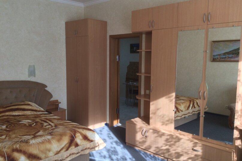 Отдельная комната, улица Мориса Тореза, 2, Отрадное, Ялта - Фотография 1