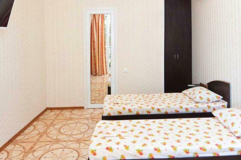 """Гостевой дом """"Dalamiya"""", улица Баранова, 6 на 37 комнат - Фотография 22"""