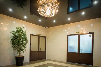 Гостиница, улица 50 лет Октября на 18 номеров - Фотография 3