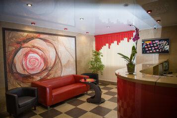 Гостиница, улица 50 лет Октября, 6 на 15 номеров - Фотография 4