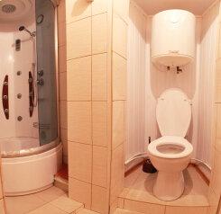 1-комн. квартира, 40 кв.м. на 4 человека, Севастопольское шоссе, Алупка - Фотография 2