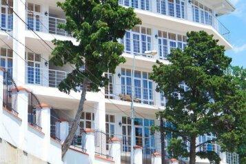 Гостевой дом, улица Баранова, 6 на 37 номеров - Фотография 4