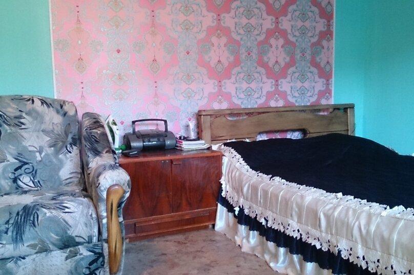 Бирюзовая Квартира, Лазурная , 15, Чемал - Фотография 2