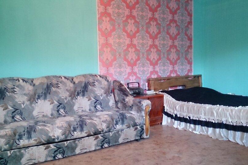 Бирюзовая Квартира, Лазурная , 15, Чемал - Фотография 3