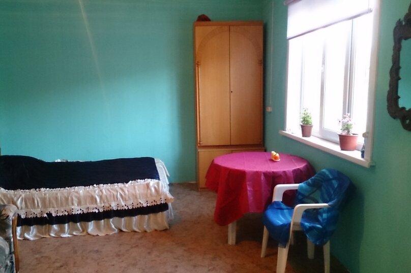 Бирюзовая Квартира, Лазурная , 15, Чемал - Фотография 5