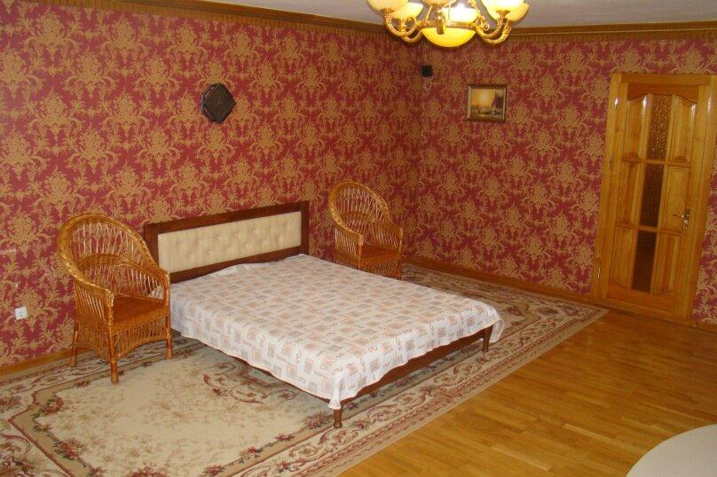Отдельная комната, , , Феодосия - Фотография 4