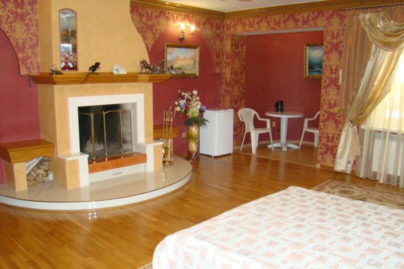 Отдельная комната, , , Феодосия - Фотография 5