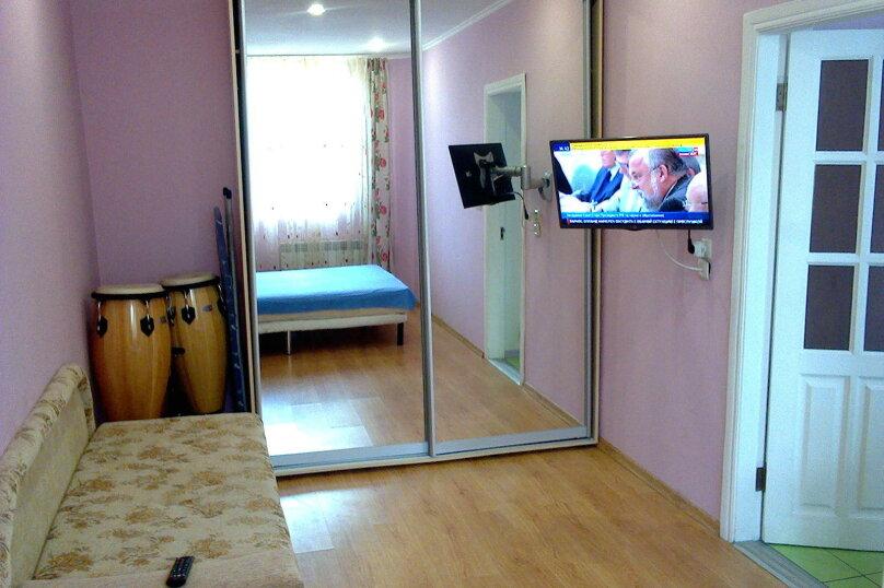 1-й этаж, Виноградная улица, 1, Ливадия, Ялта - Фотография 2