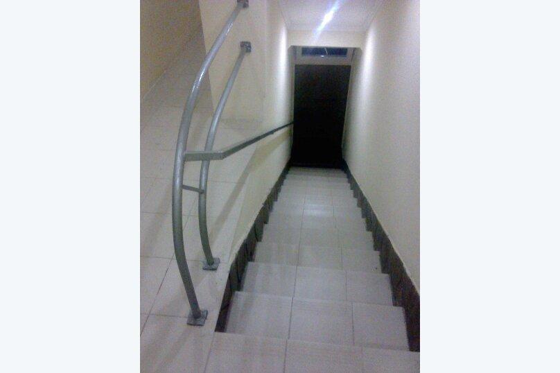 2-й и 3-й этажи, Виноградная улица, 1, Ливадия, Ялта - Фотография 8