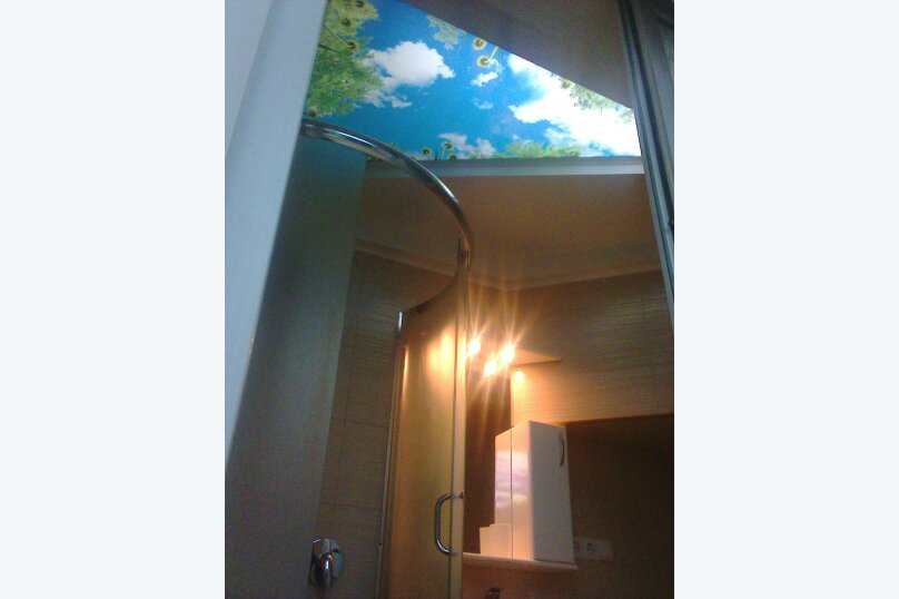2-й и 3-й этажи, Виноградная улица, 1, Ливадия, Ялта - Фотография 10