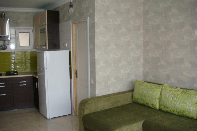 """Гостевой дом """"На Отрадной 25"""", Отрадная улица, 25 на 4 комнаты - Фотография 13"""