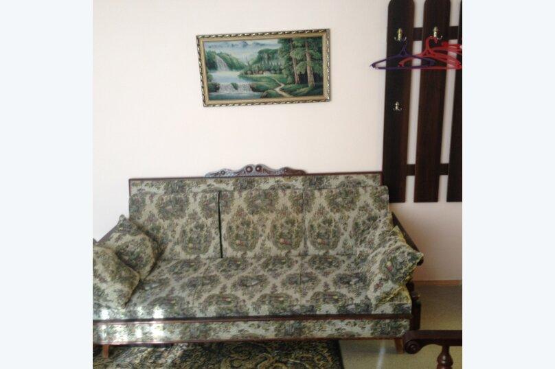 "Гостевой дом ""Александра"", Гайдара, 10 на 10 комнат - Фотография 25"