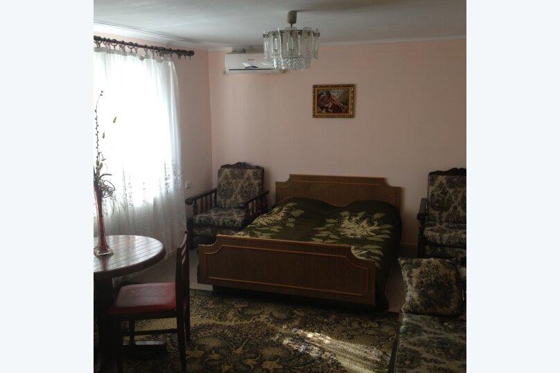 "Гостевой дом ""Александра"", Гайдара, 10 на 10 комнат - Фотография 27"