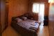 Отдельный домик:  Номер, Люкс, 4-местный, 2-комнатный - Фотография 19