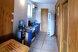 Отдельный домик:  Номер, Люкс, 4-местный, 2-комнатный - Фотография 17