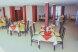 """Отель """"На Ботово, Аэропорт 1"""", д. Ботово, Аэропорт на 41 номер - Фотография 1"""