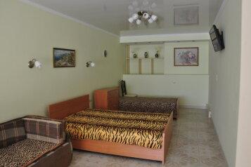 1-комн. квартира, 40 кв.м. на 3 человека, Алупкинское шоссе, 28, Мисхор - Фотография 2
