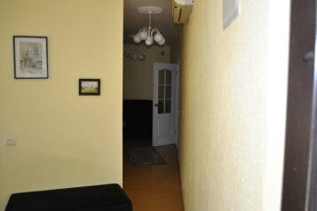 1-комн. квартира, 40 кв.м. на 4 человека, улица Чехова, 20, Ялта - Фотография 3