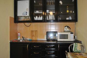 1-комн. квартира, 40 кв.м. на 4 человека, улица Чехова, 20, Ялта - Фотография 4
