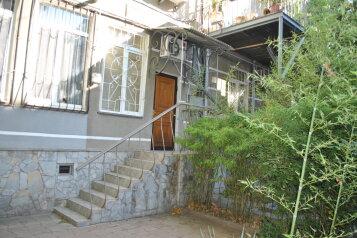 2-комн. квартира, 40 кв.м. на 4 человека, улица Чехова, 20, Ялта - Фотография 2