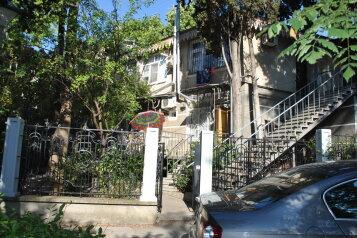 2-комн. квартира, 40 кв.м. на 4 человека, улица Чехова, 20, Ялта - Фотография 3