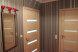 1-комн. квартира, 38 кв.м. на 2 человека, улица Энергетиков, 24, Центральный район, Тюмень - Фотография 6