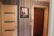 1-комн. квартира, 38 кв.м. на 2 человека, улица Энергетиков, 24, Центральный район, Тюмень - Фотография 12