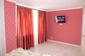 1-комн. квартира, 38 кв.м. на 2 человека, улица Энергетиков, 24, Центральный район, Тюмень - Фотография 2
