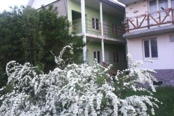 Дом , улица Майора Витязя на 4 номера - Фотография 1