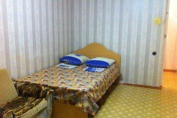 1-комн. квартира, 39 кв.м. на 3 человека, улица Павлова, Лазаревское - Фотография 3