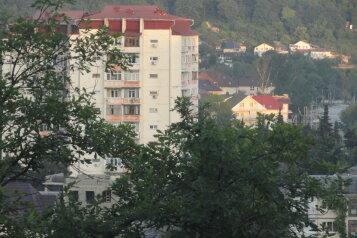 1-комн. квартира, 39 кв.м. на 3 человека, улица Павлова, Лазаревское - Фотография 4
