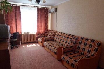 1-комн. квартира, 32 кв.м. на 4 человека, улица Мира, 82, Центральный район, Тольятти - Фотография 1