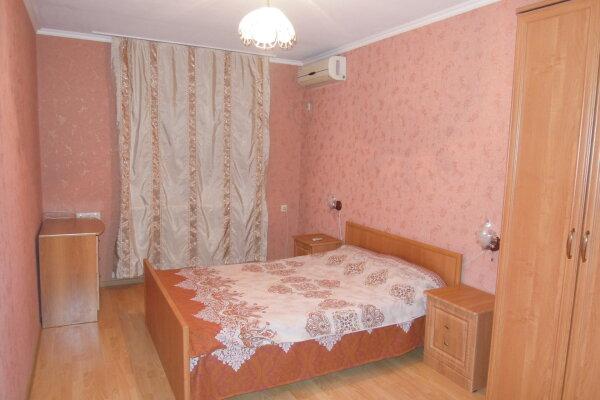 Трёхкомнатный дом в Адлере, центр, 100 кв.м. на 8 человек, 3 спальни