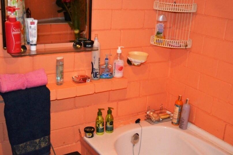 1-комн. квартира, 32 кв.м. на 3 человека, Новоизмайловский проспект, 36к1, Санкт-Петербург - Фотография 2