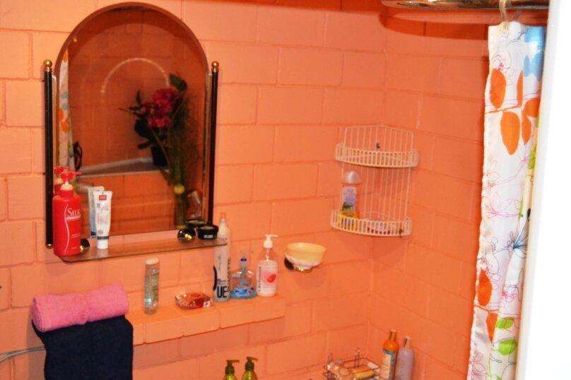 1-комн. квартира, 32 кв.м. на 3 человека, Новоизмайловский проспект, 36к1, Санкт-Петербург - Фотография 3