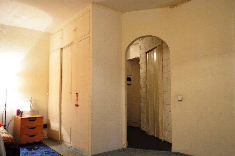 1-комн. квартира, 32 кв.м. на 3 человека, Новоизмайловский проспект, 36к1, Санкт-Петербург - Фотография 5