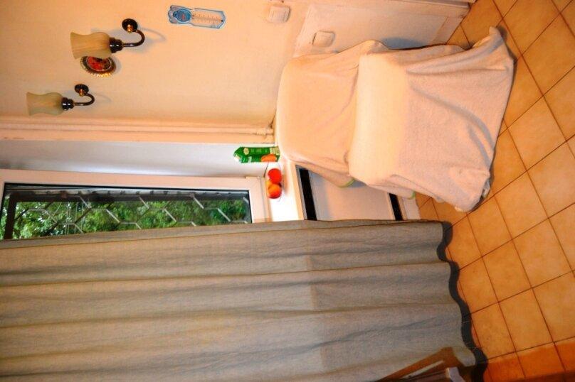1-комн. квартира, 32 кв.м. на 3 человека, Новоизмайловский проспект, 36к1, Санкт-Петербург - Фотография 8