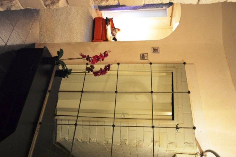 1-комн. квартира, 32 кв.м. на 3 человека, Новоизмайловский проспект, 36к1, Санкт-Петербург - Фотография 11