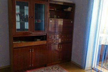 2-комн. квартира на 4 человека, улица Космонавтов, Форос - Фотография 2