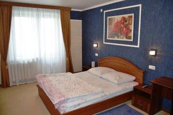 1-комн. квартира, 40 кв.м. на 2 человека, проспект Мира, Нижнекамск - Фотография 1