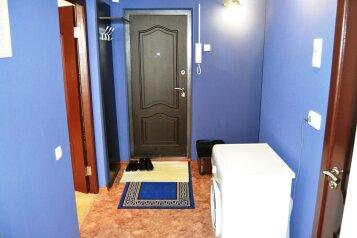 1-комн. квартира, 40 кв.м. на 2 человека, проспект Мира, Нижнекамск - Фотография 4