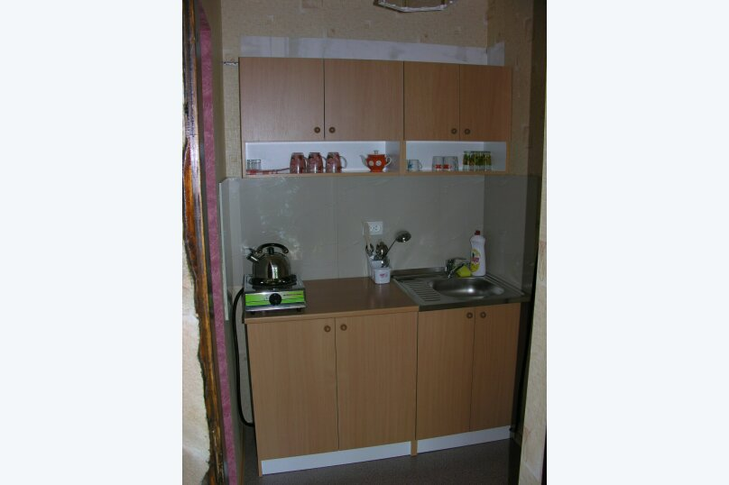 Сдам свое жилье в Лазурном, 80 кв.м. на 18 человек, 6 спален, Головкинского, 2, Лазурное, Алушта - Фотография 7
